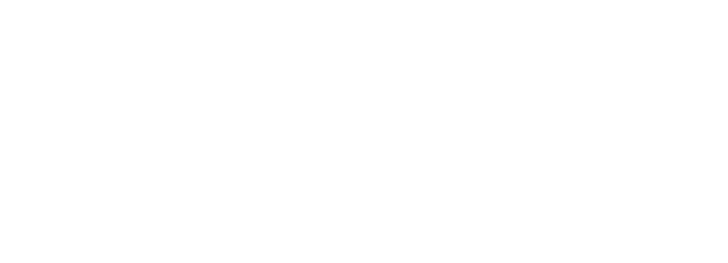 mon-energie-solidaire