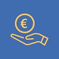 picto-financement-min