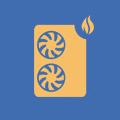 picto-pompe-a-chaleur